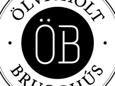 Ölvisholt Brauerei